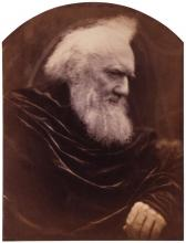 Historic Image of Henry Thoby Prinsep